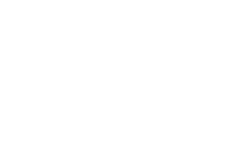 Fitness & Performance